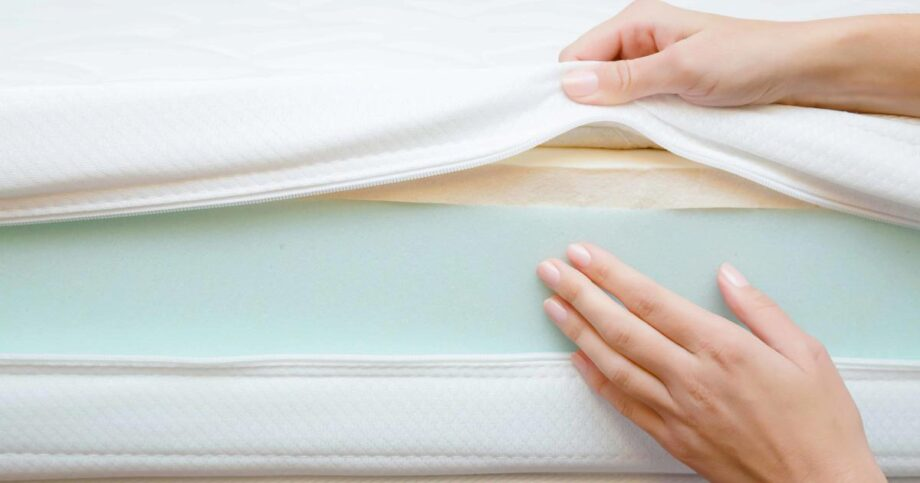 Best Mattress Toppers 2021 Buyers Guide And Coupons