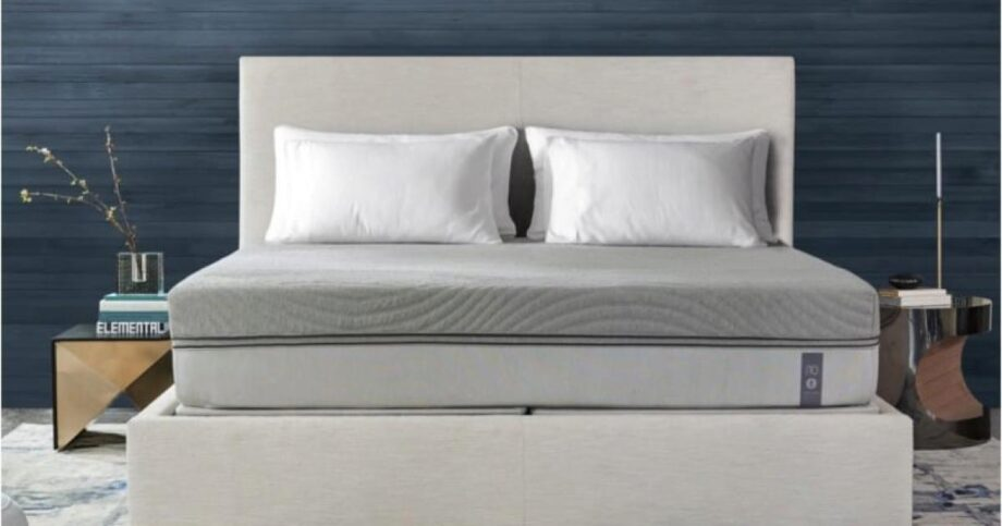 Sleep Number Bed Reviews 2021 Pros, Is Sleep Number Bed Worth The Money