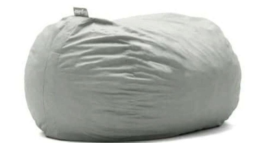 1 Trusted Review Big Joe Bean Bag 2020