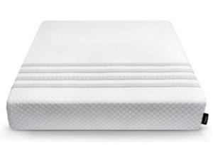 Sapira mattress