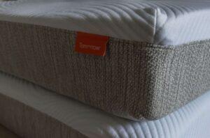 Tomorrow sleep mattresses