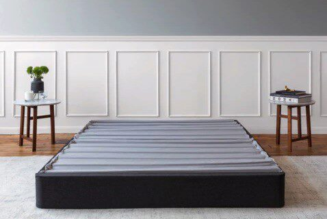 Mattress Foundation Guide The