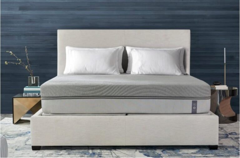 Sleep Number Bed Reviews 2021 Pros, How Much Is A Sleep Number 360 Limited Edition Smart Bed