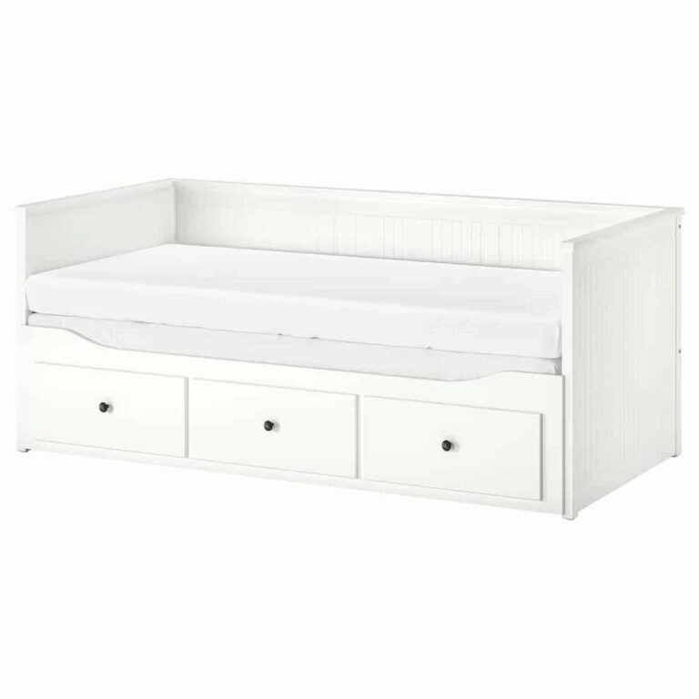 1 Trusted Review Ikea Daybed 2020,Single Story 5 Bedroom Bungalow House Plans
