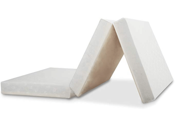 Best Foldable Mattresses 2020 Er S