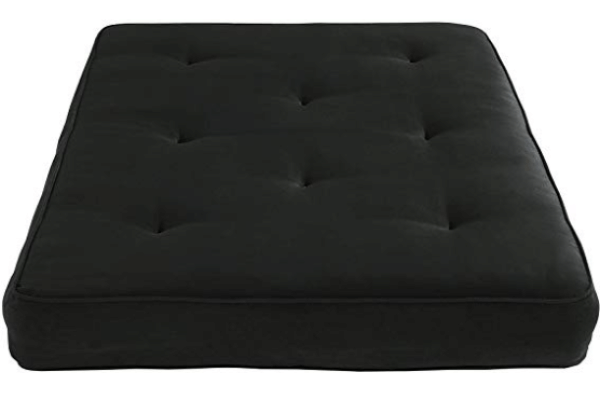 Best Futon Mattresses 2020 Er S