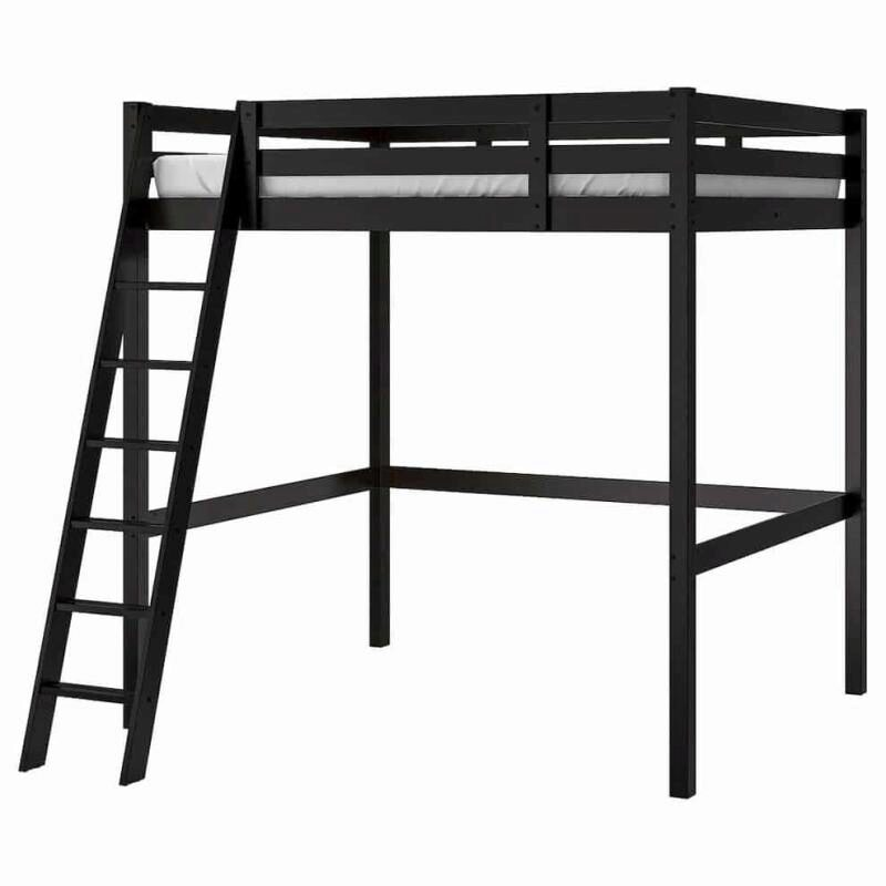Best Loft Beds 2021 Reviews And A Buyers Guide