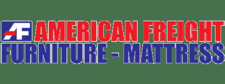 American Freight Furniture Mattresses, Us Freight Furniture