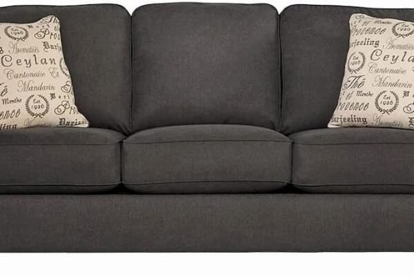 Best Sleeper Sofa Our Top Picks For 2020 And Buyer S Guide