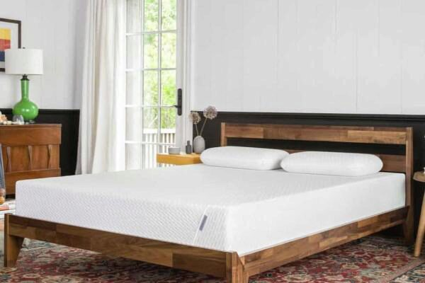 Best Bunk Bed Mattresses 2021 Buyer S Guide Coupons
