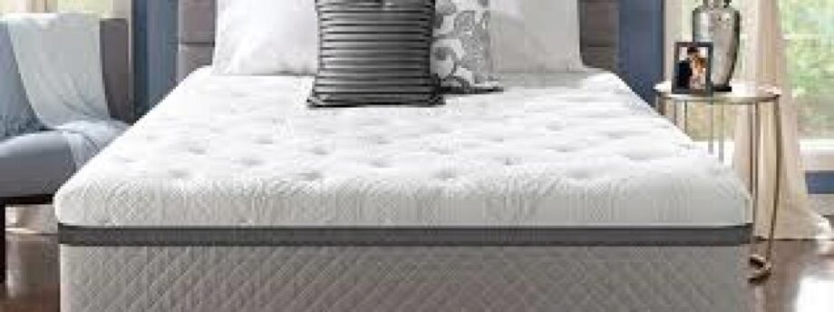 Novaform Serafina Mattress Review 2021, How Much Does A Split King Adjustable Bed Costco Worth